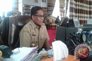 150 Kades Donggala Studi Banding Ke Jakarta
