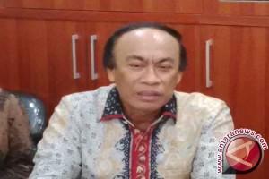 Anggota DPR Janji Akomodir Usulan Pembangunan Sulbar
