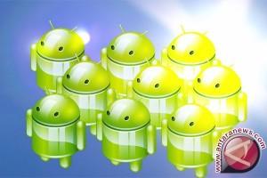 Malware Judy bisa pengaruhi 36,5 juta perangat Android