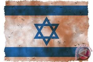 Israel setujui pembangunan 98 rumah di Tepi Barat
