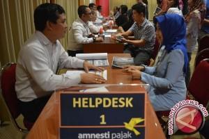 Ditjen Pajak imbau Wajib Pajak segera laporkan SPT