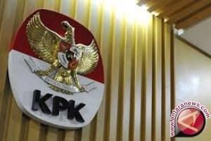 KPK-pemda Matangkan Rencana Aksi Pencegahan Korupsi