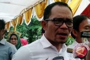 Menaker: serbuan TKA di Morowali tidak benar