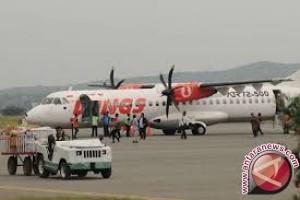Pemkab Tambah Jadwal Penerbangan Jelang Festival Togean