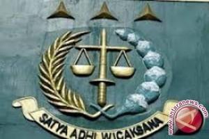 PN Palu Tangani 76 Kasus Korupsi