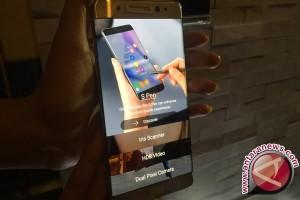 Samsung berencana hadirkan Samsung Pay di Indonesia