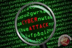 Alasan bisnis tidak bisa lepas dari ancaman siber