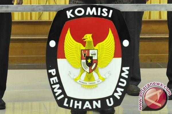 KPU Sigi Launching Rumah Pintar Pemilu