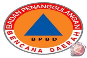 BPBD Donggala Bentuk Juru Bencana 35 Desa