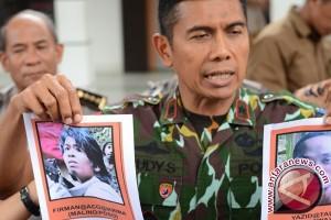 Kapolda: Posisi DPO Teroris Poso Tidak Bergeser