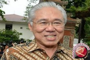 Menteri Perdagangan Minta Pemkab Donggala Bangun Pasar