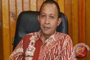 DPRD: Tapal Batas Sulteng-Sulbar Belum Tuntas