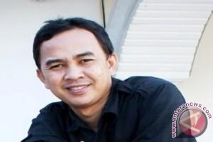 Humas Parimo gelar pelatihan Pelayanan Informasi Publik