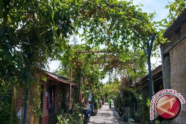 Kampung Berseri Astra ubah tempat sampah jadi jawara lingkungan