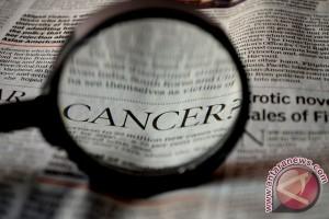 Spesialis: pria juga berisiko kanker payudara