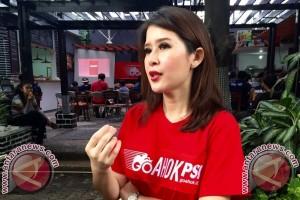 PSI: Ma'ruf hasil maksimal komunikasi Jokowi-parpol