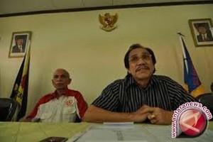 KONI Sulteng Tagih Janji Gubernur