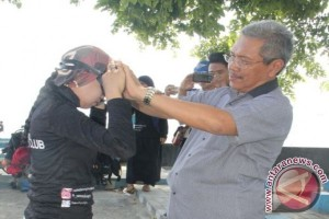 Festival Pesona Teluk Tomini Dimulai