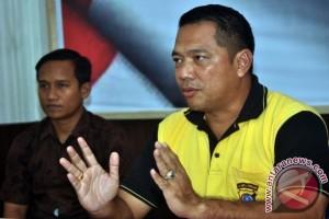 Polda teliti kasus dugaan salah tangkap aparat Polres Palu