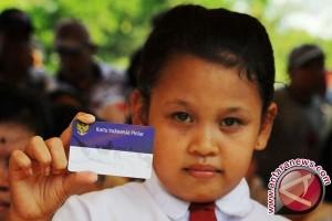 3.000 Penerima KIP Donggala Bermasalah