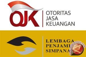 Ojk Apresiasi Pertumbuhan Industri Bank Di Sulteng