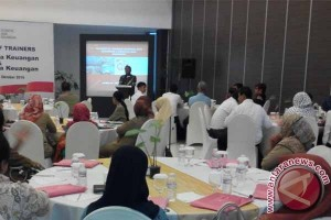 60 Calon Investor Berminat Masuk Sulteng