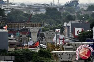 2050, Indonesia terbesar keempat dunia setelah China, India dan AS