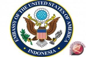 Staf Kedubes Amerika Kunjungi PB Alkhairaat
