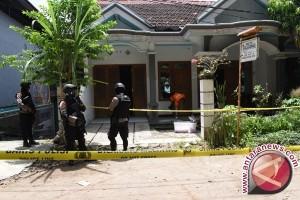 BNPT: sembilan rencana aksi teror digagalkan selama 2016-2017