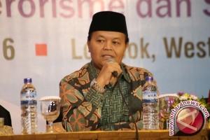 Hidayat Nur Wahid: Kasus penistaan agama tak terkait Pilkada DKI