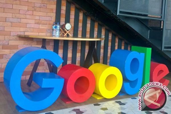 Darmin akui penyelesaian pajak Google butuh dialog