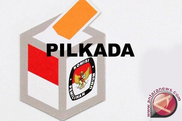 Gubernur Harap Pilkada Serentak Aman Dan Demokratis