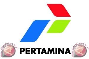 Pertamina Target Depot Lpg Sulteng Beroperasi Akhir 2017