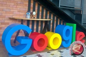 Peretas bidik pengguna Google lewat tautan jahat