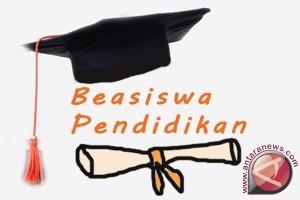 Jepang tawarkan beasiswa mahasiswa Indonesia