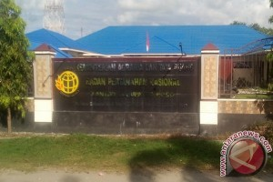 Warga keluhkan pelayanan BPN Poso