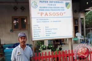 Nelayan Balaesang Tanjung komitmen musuhi pembom ikan