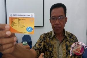 Kartu asuransi nelayan hanya stimulus untuk memandirikan nelayan