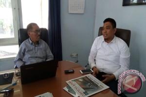 PLN Jamin Pasokan Listrik Normal Sebelum UNBK SMP
