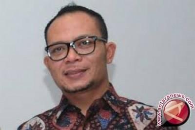 Menteri Hanif Dhakiri Hadiri Hut Kabupaten Morowali