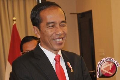 Presiden bantah rombak kabinet pada April
