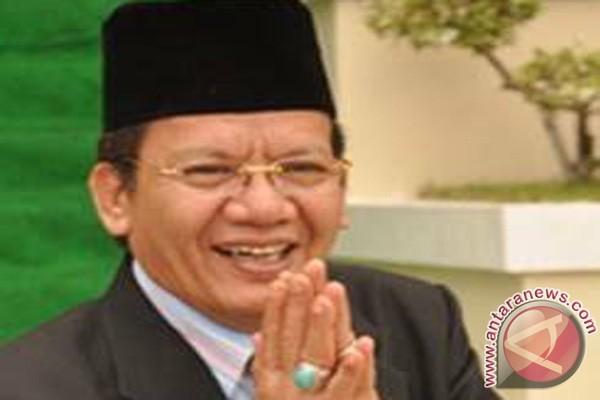 Gubernur Sulteng Lantik 267 Kepala Sekolah