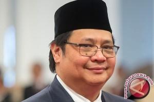 India akan kirim tim bidang farmasi ke Indonesia