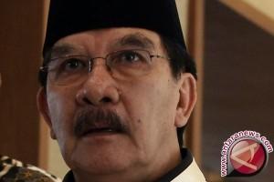 Presiden Jokowi belum pertimbangkan Antasari jabat Jaksa Agung