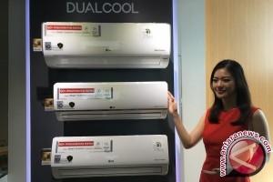 Cara memakai AC agar hemat listrik