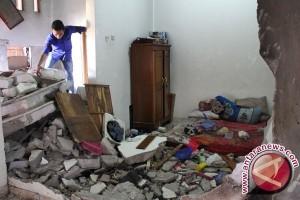 Detasemen Khusus 88 tangkap terduga teroris di Deliserdang