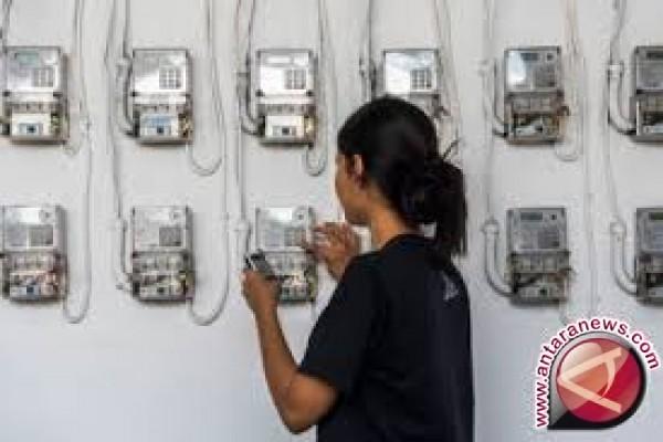 PLN: tak ada kenaikan tarif listrik