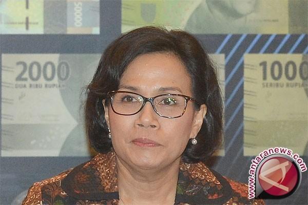 Menkeu dukung penegakan hukum kasus pegawai pajak