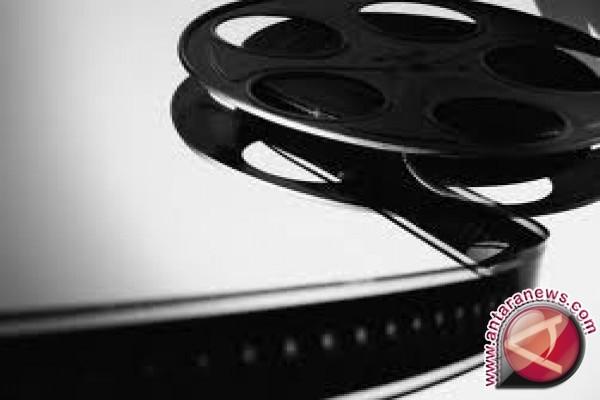 Nadoyo Production Akan Luncurkan Tiga Film Pendek