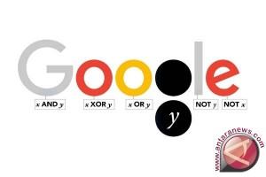 Cara aktifkan notifikasi Google Doodle